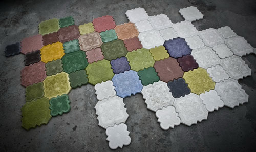 flaster-camelion-floor-tiles-3