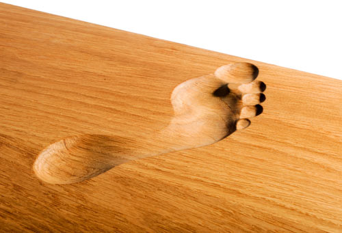 footprint-table-6