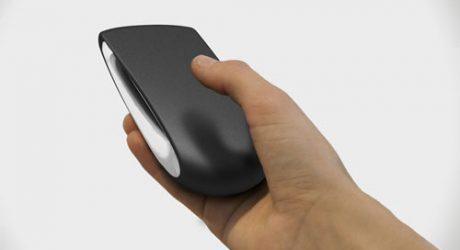 Gesture Remote