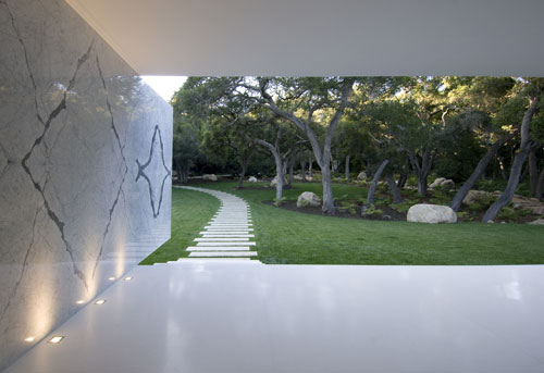 glass-pavilion-steve-hermann-design-10