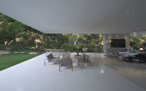 glass-pavilion-steve-hermann-design-11