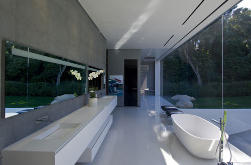 glass-pavilion-steve-hermann-design-16