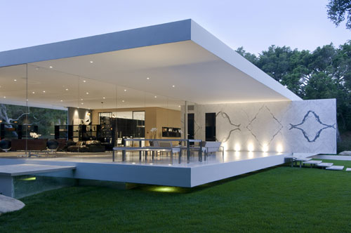 glass-pavilion-steve-hermann-design-4