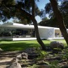 glass-pavilion-steve-hermann-design-6
