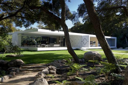 glass-pavilion-steve-hermann-design-6