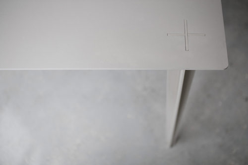 goodwin-computer-table-3
