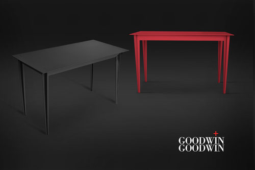 goodwin-computer-table-6