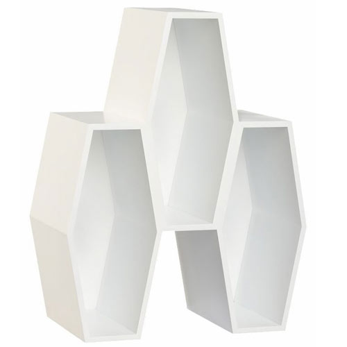 hive-storage-unit-1