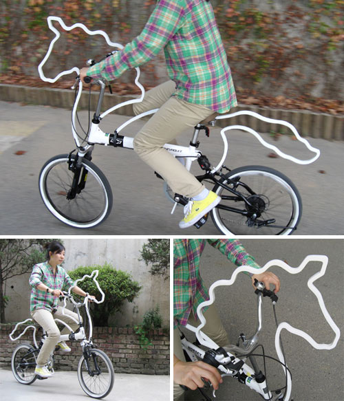 horsey-bike-attachment