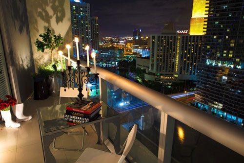 icon-brickell-errez-8