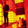 kubik-installation-1