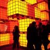 kubik-installation-4