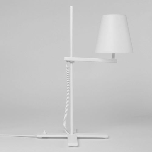 Lamp by Kylie Vickers in home furnishings  Category