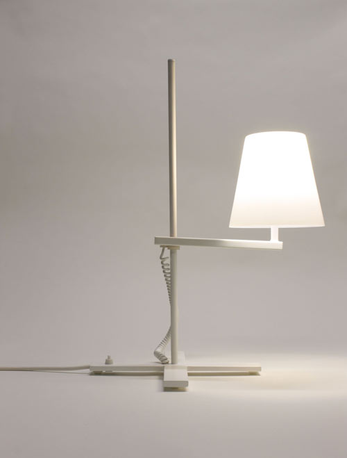 kylie-vickers-lamp-2
