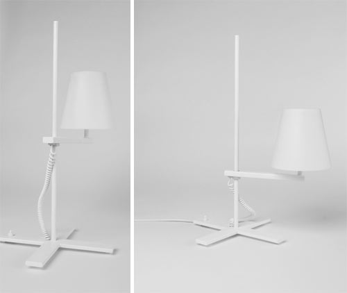 Lamp by Kylie Vickers in main home furnishings  Category