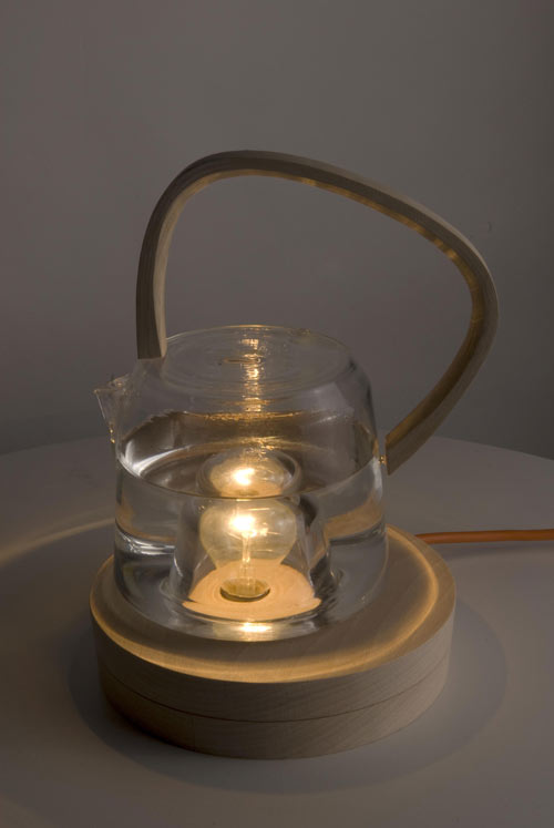 lightbulb-kettle-2