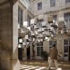 lively-architecture-kubor