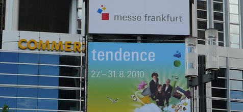 messe-tendence-2010-featured