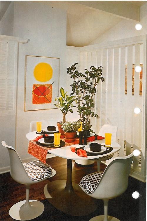 milkweed-modern-plants-gardens-11