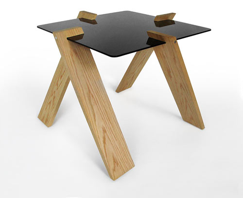 modestwork-compact-side-table-1