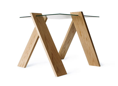 modestwork-compact-side-table-2