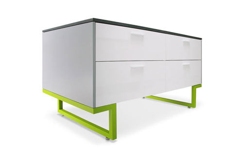 modestwork-kitchen-island-1
