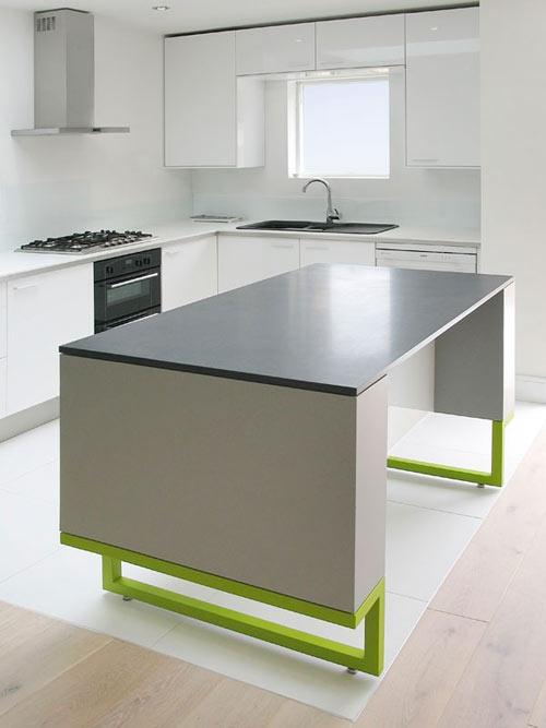 modestwork-kitchen-island-2