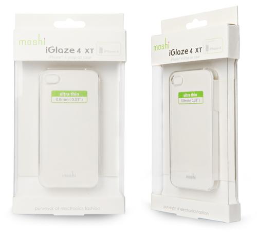 moshi-iglazext4-4