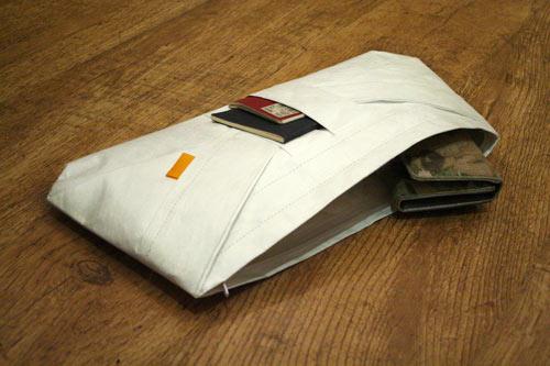origami clutch 3