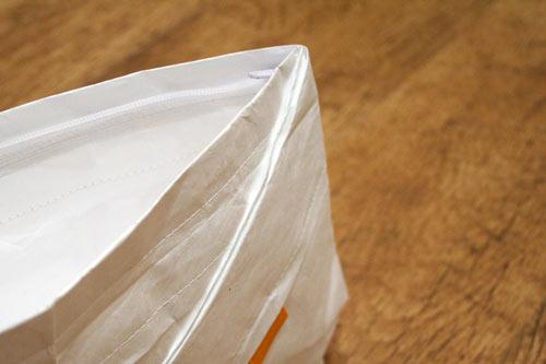 origami clutch 4