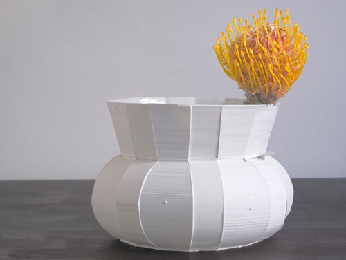 Pieces of Pi by Dik Scheepers  in main home furnishings art  Category