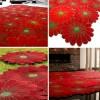 piodao-flowers-rug