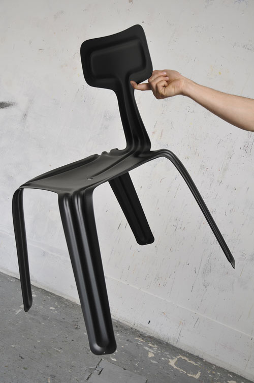 pressed-chair-3