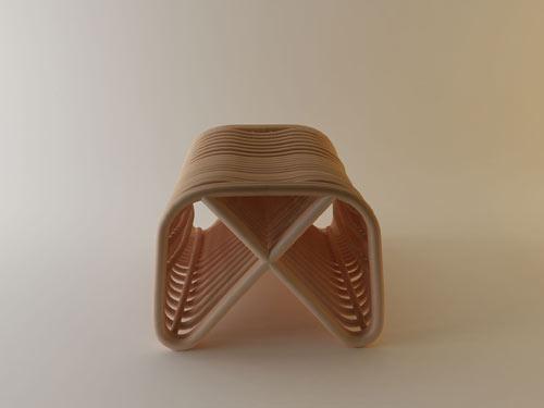 pretzel-bench-1