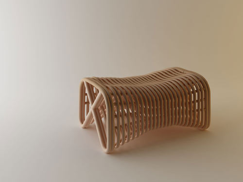 pretzel-bench-4