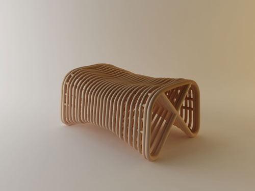 pretzel-bench-5