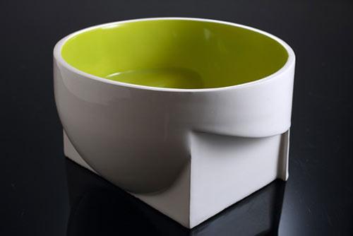Solomia Ceramics