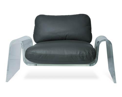 Spider Lounge Chair