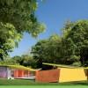 stamberg-house-ad-2
