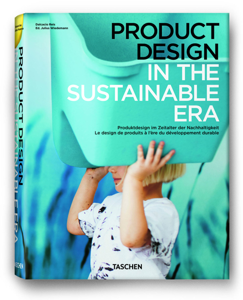 sustainable-era-book-02
