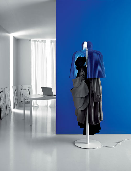 tabard-coatrack-2