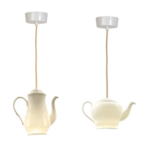 Tea Lighting by Original BTC