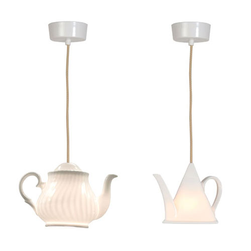 teapot-teacups-lights-2