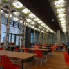 tendence-messe-frankfurt-cafe