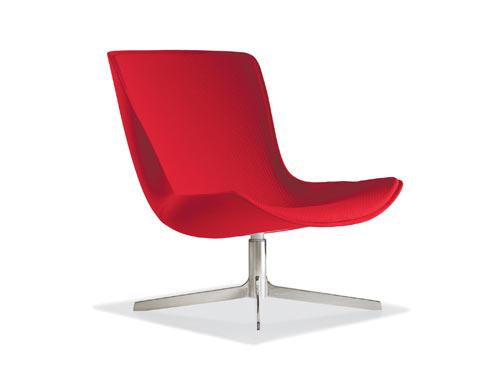 New Bernhardt Designs Unveiled in UK