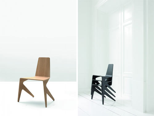 Wildspirit in main home furnishings  Category