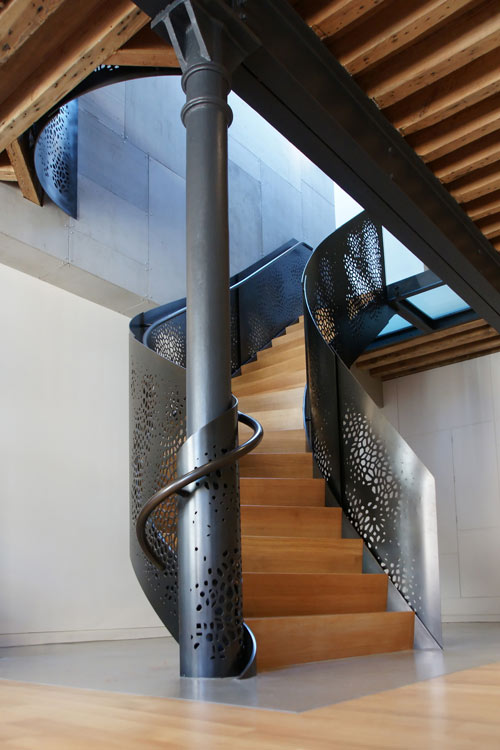 workshopapd-staircase-2