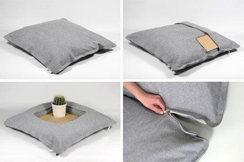 modular floor pillows. Share Modular Floor Pillows H