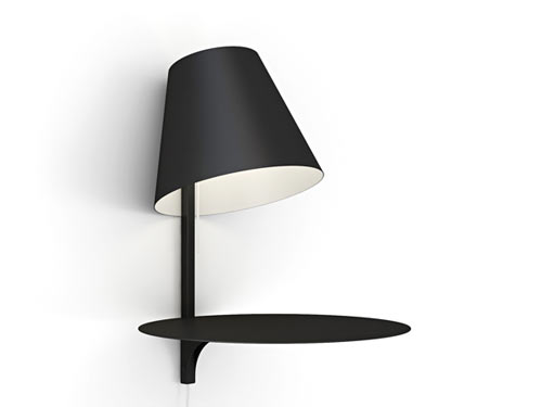 Alux by Christian Vivanco in home furnishings  Category