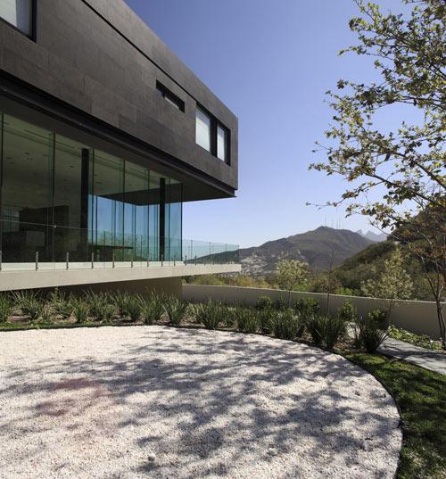 bc-house-glr-arquitectos-10